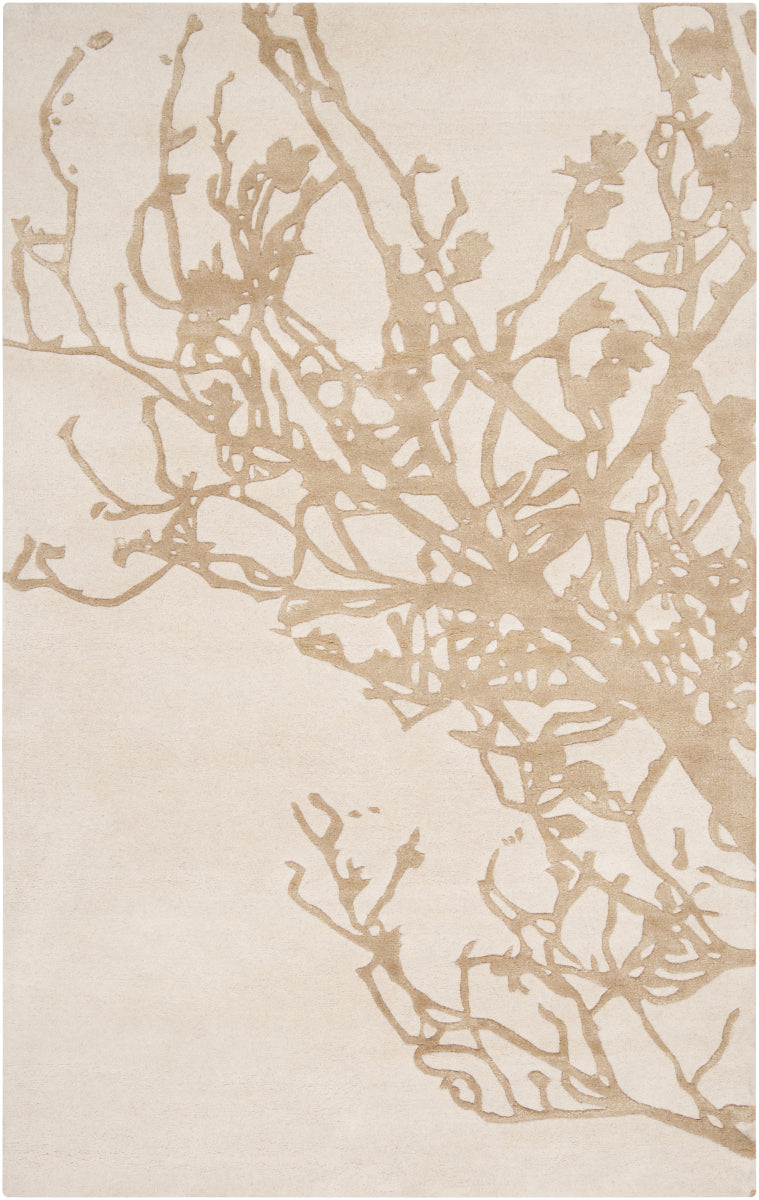 Surya Modern Classics CAN-2004 Area Rug by Candice Olson main image