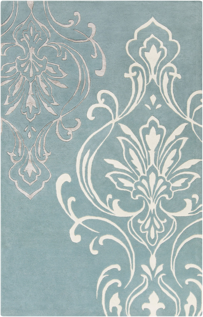 Surya Modern Classics CAN-2011 Area Rug by Candice Olson main image