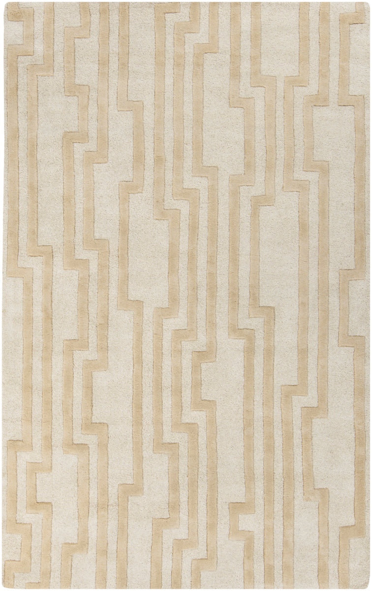 Surya Modern Classics CAN-2021 Area Rug by Candice Olson main image