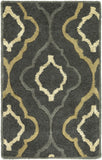 Surya Modern Classics CAN-2025 Forest Area Rug by Candice Olson 2' X 3'