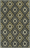 Surya Modern Classics CAN-2025 Forest Area Rug by Candice Olson 5' x 8'