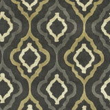 Surya Modern Classics CAN-2025 Forest Hand Tufted Area Rug by Candice Olson Sample Swatch