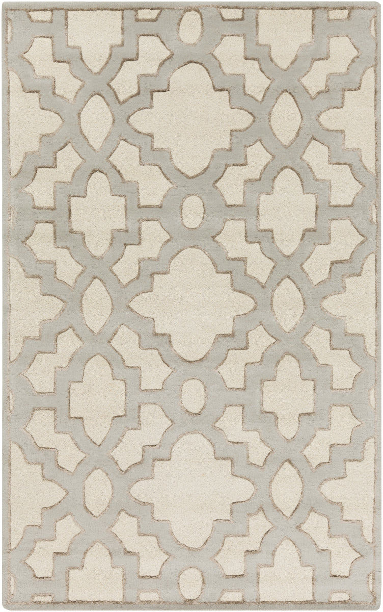 Surya Modern Classics CAN-2041 Area Rug by Candice Olson main image