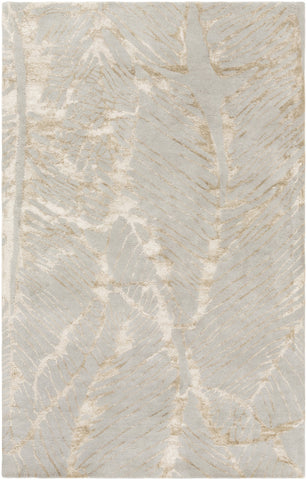 Surya Modern Classics CAN-2051 Area Rug by Candice Olson