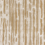 Surya Modern Classics CAN-2055 Taupe Hand Tufted Area Rug by Candice Olson Sample Swatch