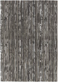Surya Modern Classics CAN-2062 Area Rug by Candice Olson 8' x 11'