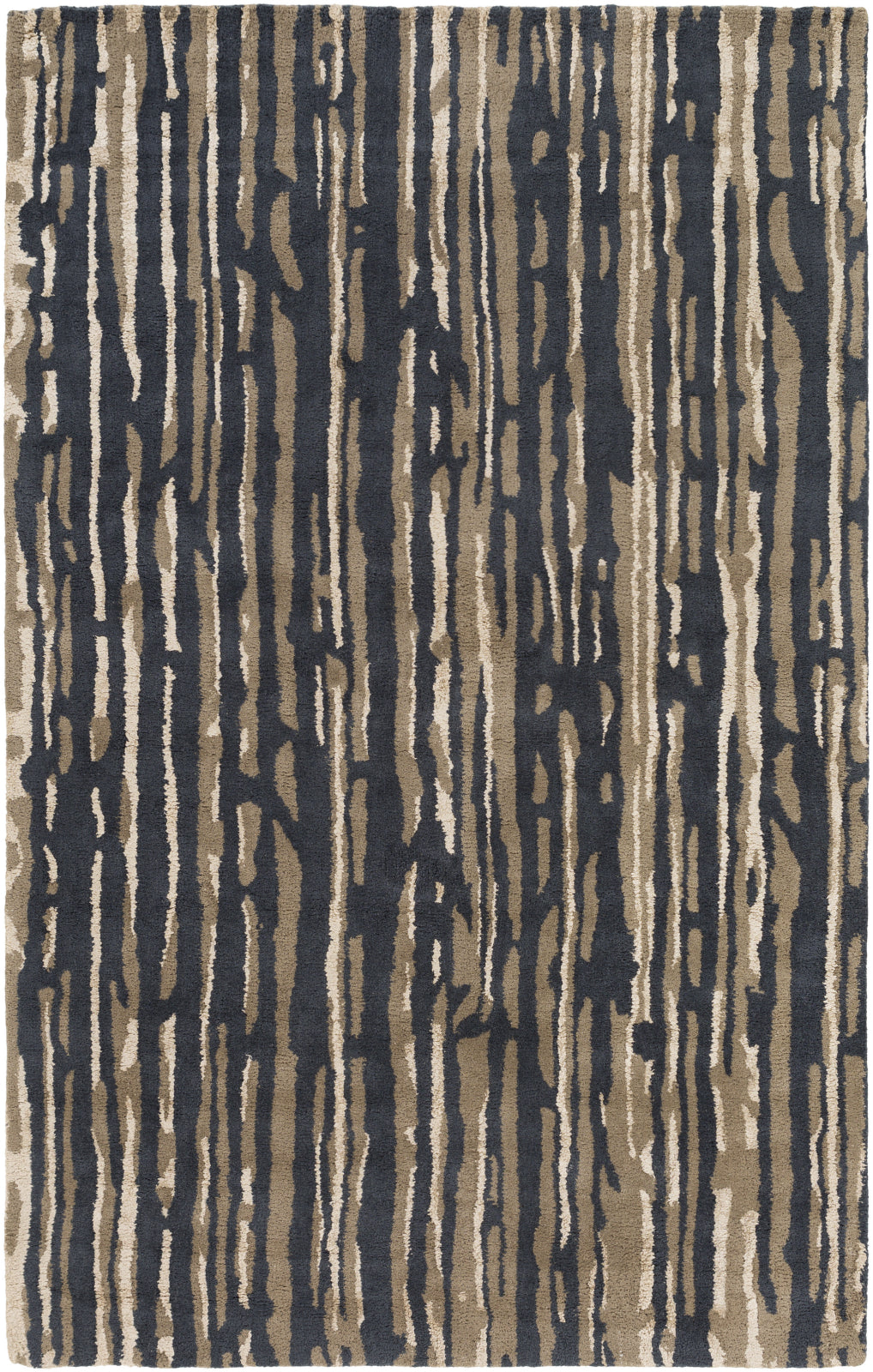 Surya Modern Classics CAN-2075 Area Rug by Candice Olson main image