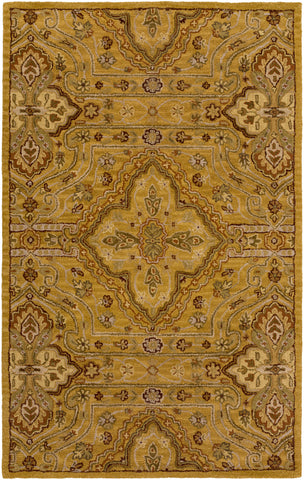 Surya Carrington CAR-1002 Area Rug