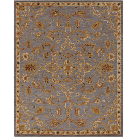 Surya Carrington CAR-1007 Area Rug