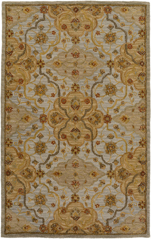 Surya Carrington CAR-1008 Area Rug