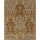 Surya Carrington CAR-1011 Area Rug
