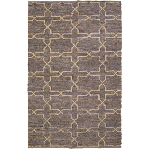 Surya Caynon CAY-7002 Area Rug by Country Living