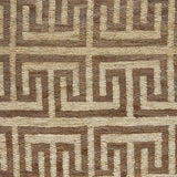 Surya Columbia CBA-108 Olive Hand Woven Area Rug Sample Swatch
