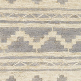 Surya Columbia CBA-123 Denim Area Rug Sample Swatch