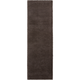 Surya Cambria CBR-8705 Charcoal Area Rug 2'6'' x 8' Runner