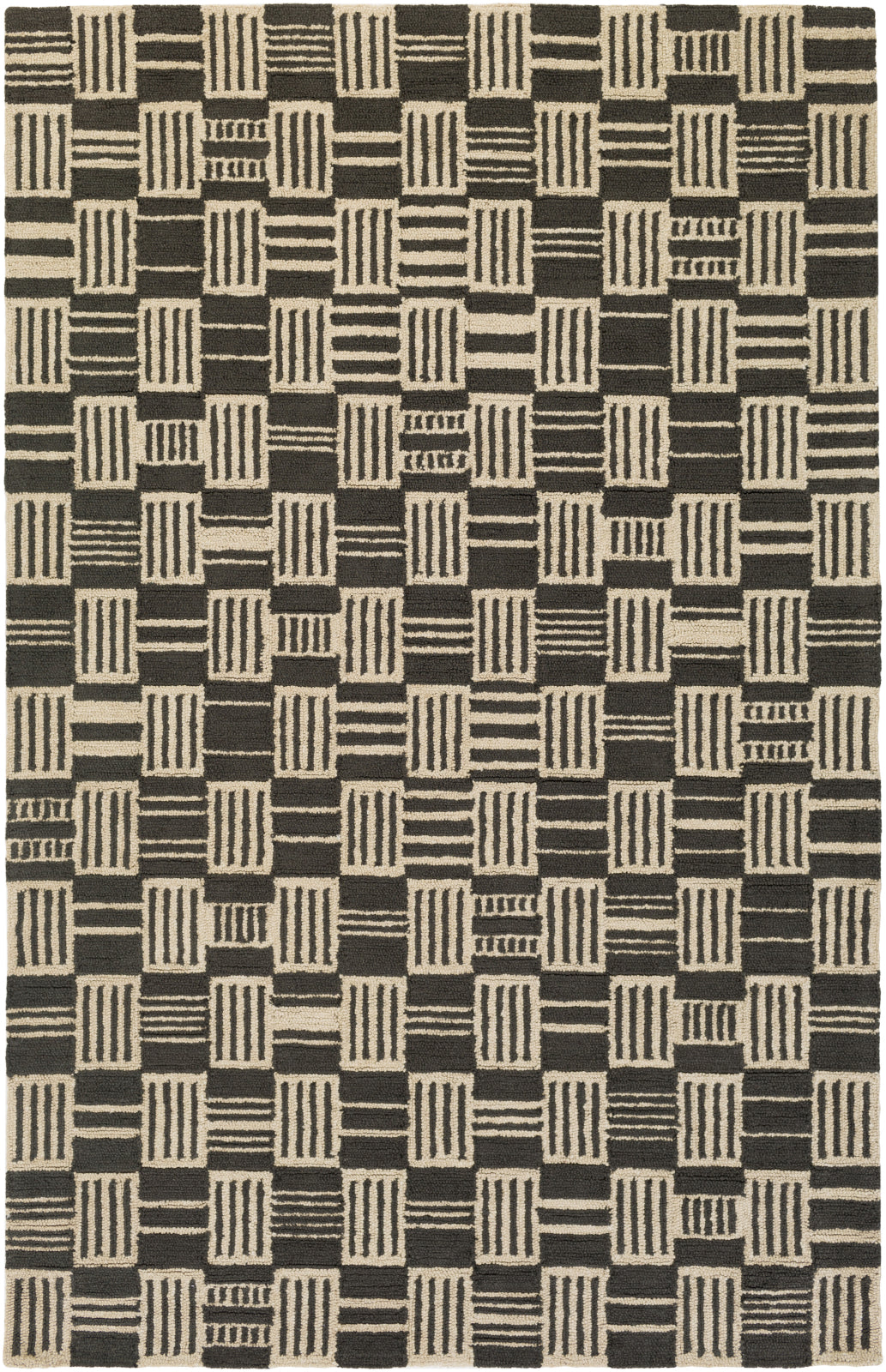 Artistic Weavers Congo Harriet CGO2417 Area Rug main image