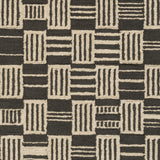 Artistic Weavers Congo Harriet CGO2417 Area Rug Swatch
