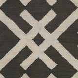Artistic Weavers Congo Lynnie CGO2418 Area Rug Swatch