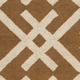 Artistic Weavers Congo Lynnie CGO2419 Area Rug Swatch