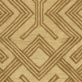 Artistic Weavers Congo Hill CGO2430 Area Rug Swatch