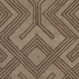Artistic Weavers Congo Hill CGO2431 Area Rug Swatch