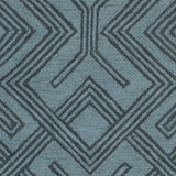 Artistic Weavers Congo Hill CGO2432 Area Rug Swatch