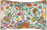 Surya Chichi CH001 Pillow 22 X 14 X 4 Down filled