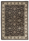 Rizzy Chateau CH4215 Brown Area Rug