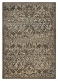 Rizzy Chateau CH4435 Ivory Area Rug