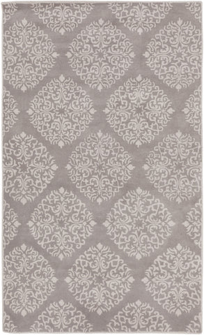 Surya Chapman Lane CHLN-9007 Area Rug by angelo:HOME