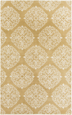 Surya Chapman Lane CHLN-9008 Area Rug by angelo:HOME