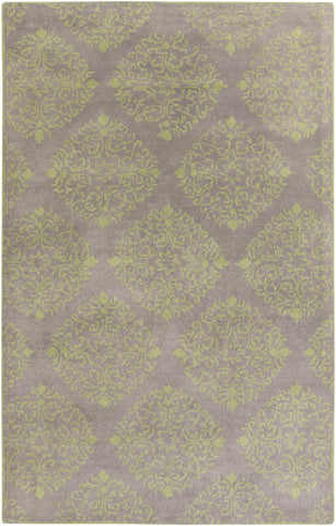 Surya Chapman Lane CHLN-9009 Area Rug by angelo:HOME