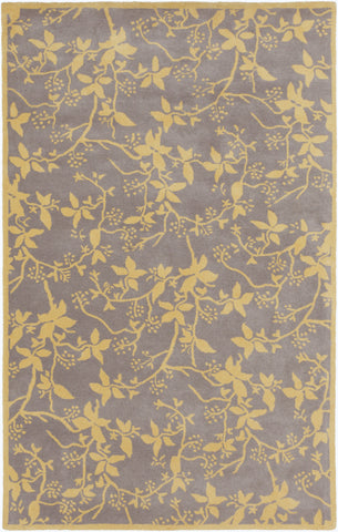 Surya Chapman Lane CHLN-9010 Area Rug by angelo:HOME