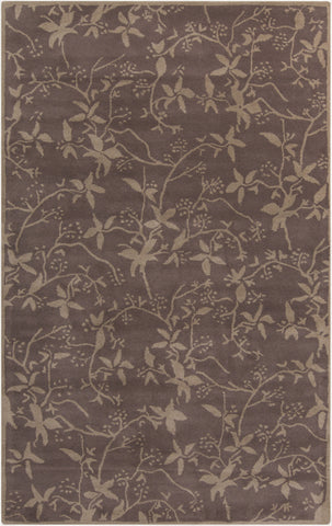 Surya Chapman Lane CHLN-9011 Area Rug by angelo:HOME