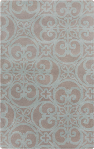 Surya Chapman Lane CHLN-9017 Area Rug by angelo:HOME