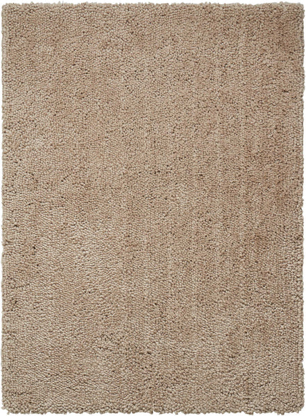 Calvin Klein Ck215 Puli Pul01 Seed Area Rug Incredible Rugs And Decor