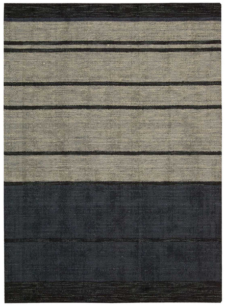 Calvin Klein Ck217 Tundra Nassau Tun04 Harbor Area Rug Incredible