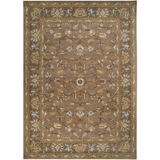 Surya Clifton CLF-1002 Area Rug