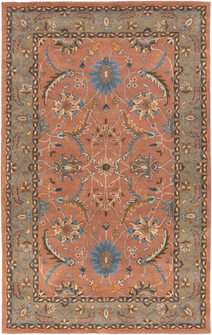 Surya Clifton CLF-1022 Area Rug
