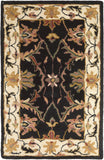 Surya Clifton CLF-1023 Area Rug 2' X 3'