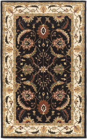 Surya Clifton CLF-1023 Area Rug