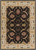 Surya Clifton CLF-1023 Area Rug 8' X 11'