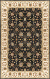 Surya Clifton CLF-1024 Area Rug