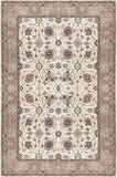 Surya Clifton CLF-1026 Area Rug