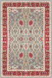 Surya Clifton CLF-1028 Area Rug