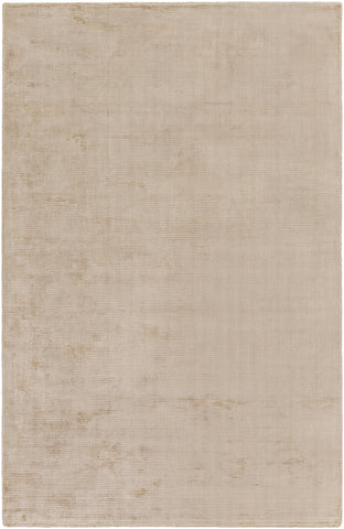 Artistic Weavers Charlotte Beverly Beige Area Rug main image