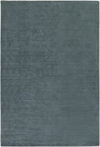Artistic Weavers Charlotte Beverly Teal Area Rug main image