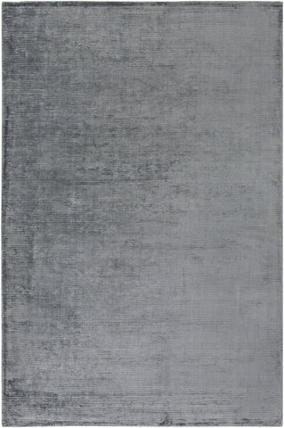 Artistic Weavers Charlotte Beverly Denim Blue Area Rug main image