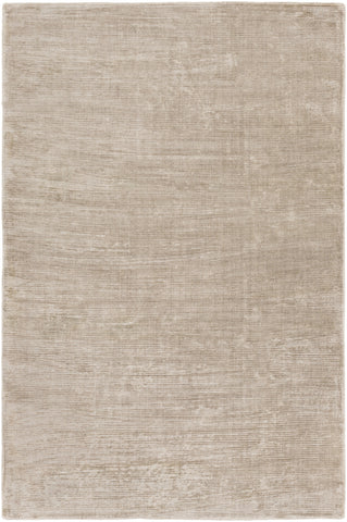 Artistic Weavers Charlotte Beverly Taupe Area Rug main image