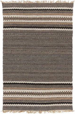 Surya Camel CME-2000 Area Rug by Papilio main image